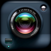 FX Photo plusPro App Icon