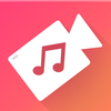 Video plusMusic - Add Music to Video Special for Instagram