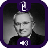 Dale Carnegie's Secrets To Success derived from How To Win Friends and Influence People Teachings on Acquiring Friends Wealth Wisdom and Success an Audiobook Meditation Learning Program by Hero Universe
