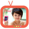 iTV plus World Wide Internet TV