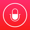 Voice Recorder PRО App Icon