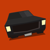 Pako - Car Chase Simulator App Icon