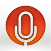 Dictonic - Voice Recorder for Audio Recording and Sharing