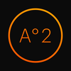 AHDR2 App Icon
