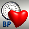 BPMon - Blood Pressure Monitor