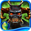 Mystery of the Ancients Lockwood Manor Full App Icon