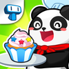 My Cupcake Maker - Create Decorate and Eat Sweet Cupcakes