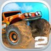 Offroad Legends 2 App Icon