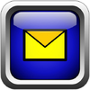 Useful Email Templates App Icon