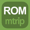 Rome Travel Guide - mTrip
