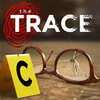 The Trace Murder Mystery Game App Icon