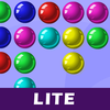 iBubble Shooter LITE - באבלס