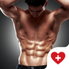 Six Pack Abs by VG App Icon