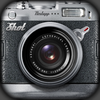 Camera Shot 360 for iPhone 6 - camera effects and filters plus photo editor App Icon