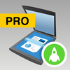 My Scans PRO best document scanner App Icon
