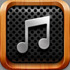 Ringtone Unlimited Pro - Create Unlimited Ringtones and Alert Tones