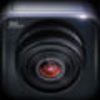 BandW Cam 360 - camera effects plus photo editor App Icon