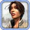 Syberia FULL App Icon