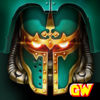 Warhammer 40000 Freeblade App Icon