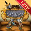 Swords and Sandals Lite App Icon