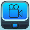 Magisto - Video Filters and Effects App Icon