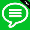 All Devices for Whatsapp Messenger PRO App Icon