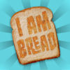I am Bread App Icon