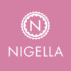 Nigella The Quick Collection