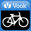 Bicycle Maintenance 101 App Icon