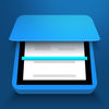 Scan and Print - Document Scanner and Printer App Icon