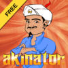 Akinator the Genie FREE App Icon