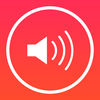 Ringtone Maker for iPhone App Icon