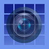 PhotoPhix - all-in-one photo app App Icon