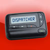 Dispatcher Messaging Manager