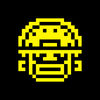 Tomb of the Mask App Icon