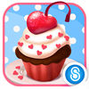 Bakery Story 2 Love and Cupcakes App Icon