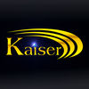 KaiserTone - Audio Player HiRes App Icon