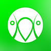 AirParrot Remote App Icon