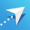 Planes Live - Flight Status Tracker and Radar App Icon