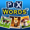 PixWords - Crosswords with Pictures