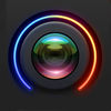 Effect 360 Pro - Best Photo Editor To Add Amazing Digital Art Stylish Camera Filters Effects App Icon