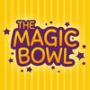 The Magic Bowl App Icon