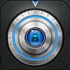 Photo Guard protect your private photos from prying eyes! App Icon