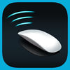 Remote Mouse for Mac App Icon