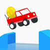 Risky Road App Icon
