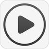 Music Player Free for YouTube - Playlist Manager App Icon