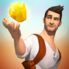 UNCHARTED Fortune Hunter App Icon