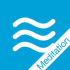 Ananda - Meditation and Intuition App Icon