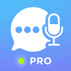 Translate 2Go - Voice Translator App