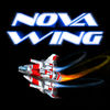 NovaWing App Icon